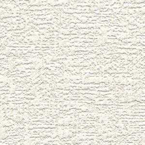 石目調RM-544の壁紙
