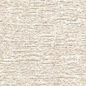 石目調RM-545の壁紙