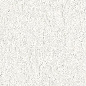 石目調RM-546の壁紙