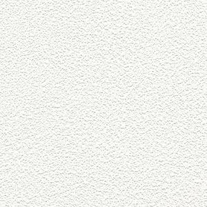 石目調RM-547の壁紙