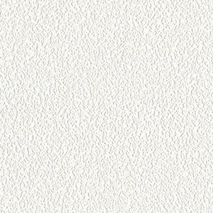石目調RM-548の壁紙
