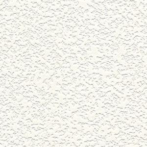 石目調RM-549の壁紙