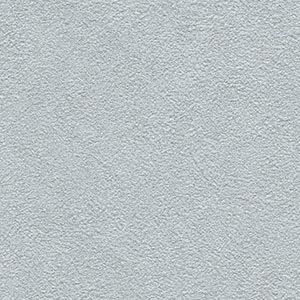 石目調RM-551の壁紙