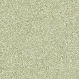 石目調RM-552の壁紙