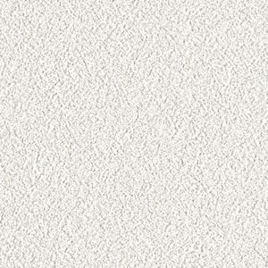 石目調RM-553の壁紙