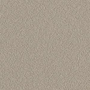 石目調RM-554の壁紙
