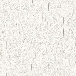 ブロック調RM-555の壁紙