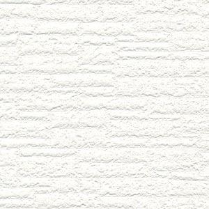 ブロック調RM-556の壁紙