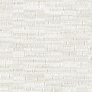 ブロック調RM-558の壁紙