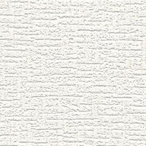 ブロック調RM-559の壁紙