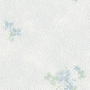 パターンRM-567の壁紙