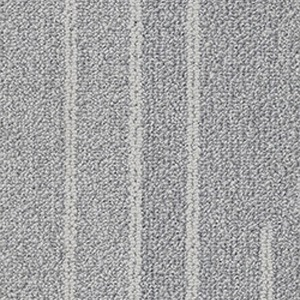 カーペットタイルのDT-6351