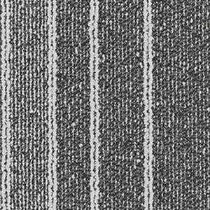 カーペットタイルのDT-6354