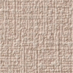 サンゲツファイン、FE6031
