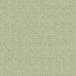 サンゲツファイン、FE6052