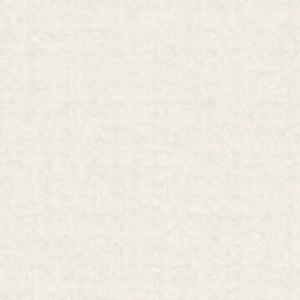 サンゲツファイン、FE6063