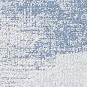 サンゲツファイン、FE6108
