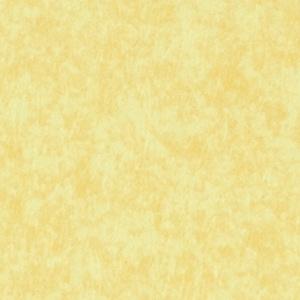 サンゲツファイン、FE6109
