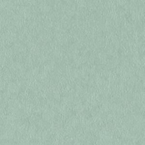 サンゲツファイン、FE6111