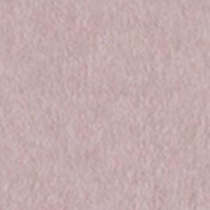 サンゲツファイン、FE6112