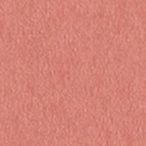 サンゲツファイン、FE6113