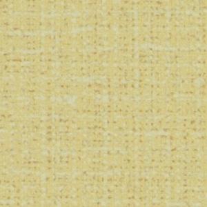 サンゲツファイン、FE6116