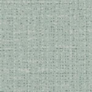 サンゲツファイン、FE6118