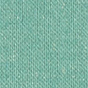 サンゲツファイン、FE6120