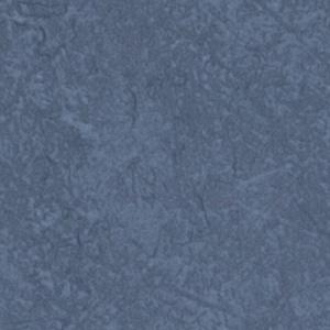 サンゲツファイン、FE6139
