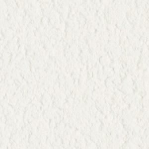 サンゲツファイン、FE6148