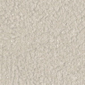 サンゲツファイン、FE6151