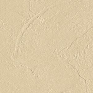 サンゲツファイン、FE6171