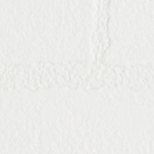 サンゲツファイン、FE6194