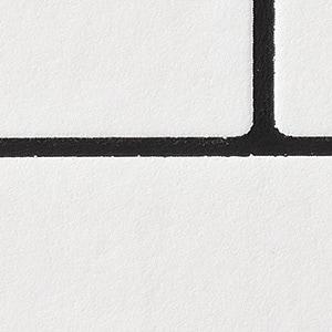 サンゲツファイン、FE6196