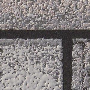 サンゲツファイン、FE6200