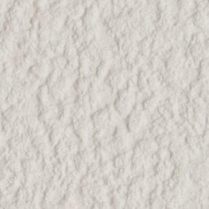 サンゲツファイン、FE6201
