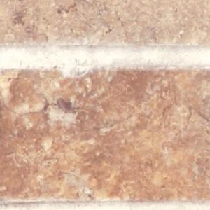 サンゲツファイン、FE6203
