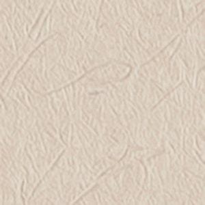 サンゲツファイン、FE6244