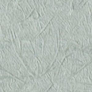 サンゲツファイン、FE6249