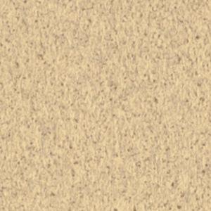 サンゲツファイン、FE6256