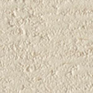 サンゲツファイン、FE6264