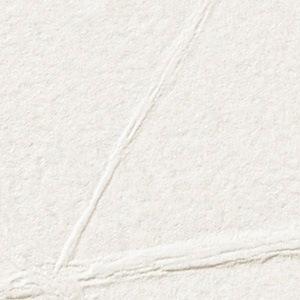 サンゲツファイン、FE6266
