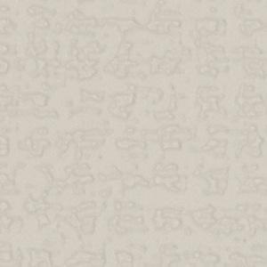 サンゲツファイン、FE6296