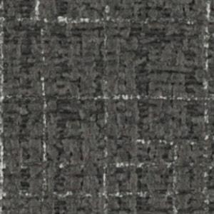 サンゲツファイン、FE6298