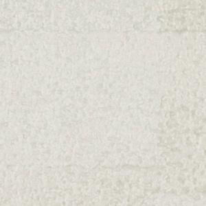サンゲツファイン、FE6299