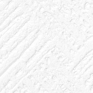 サンゲツファイン、FE6303