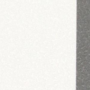 サンゲツファイン、FE6352