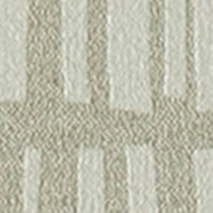 サンゲツファイン、FE6354