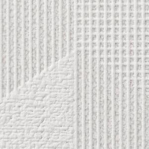 サンゲツファイン、FE6364