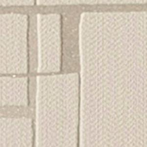 サンゲツファイン、FE6365